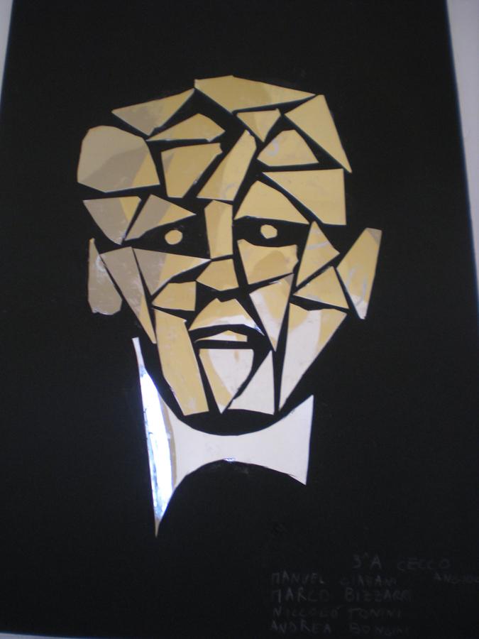 Premio per l'originalità - 2