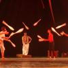 Finalmente online la versione integrale dello spettacolo dei ragazzi di Circomondo Festival!