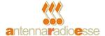 antenna-radioesse