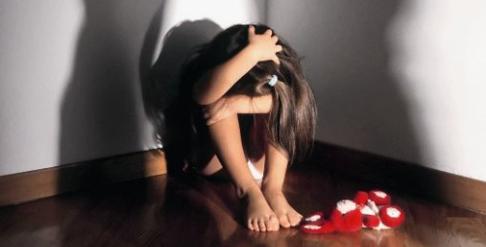 """6-7.12, Torino > Convegno """"Io ti vedo"""" infanzia abusata e maltrattata"""