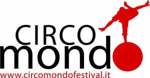 logo_circomondot