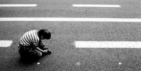 """Una """"Buona Tavola"""" per contrastare la povertà minorile: un progetto di Save the Children ed Enel Cuore"""