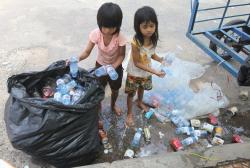 Giornata Mondiale contro la Schiavitù infantile: nel mondo coinvolge 400 milioni di bambini