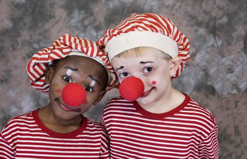 Giornata Mondiale del Circo celebrata in 45 paesi