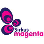 Sirkus Magenta: a Social Circus Association in Finland