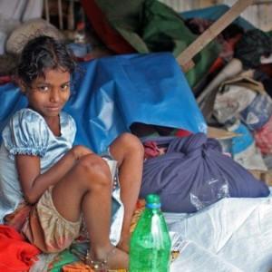 12 Aprile – giornata del bambino di strada, in Bangladesh sono 680 mila