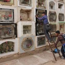 Bolivia: i bambini potranno lavorare dall'eta' di 10 anni