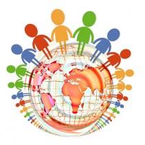 Unicef: 175 mln di bambini a rischio per disastri legati al clima
