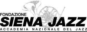 FondazioneSJ_una_riga1
