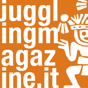 Juggling_Arancio-logo