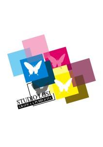 Logo studio Losi (1)-page-001