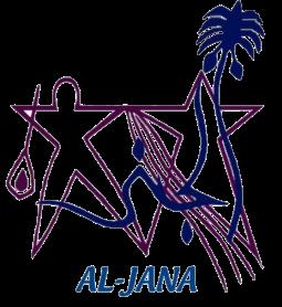al-jana-logo-smaller