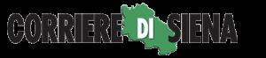 il_corriere_di_siena