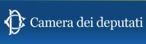 logo_camera