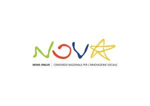 nova-page-001