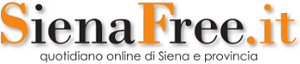 sienafree-logo300