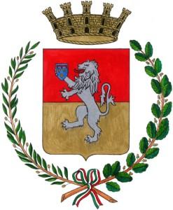 stemma sangimignano
