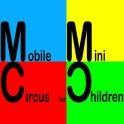 circomondo festival rete circhi sociali MMCC