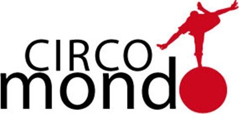 Circomondo Festival