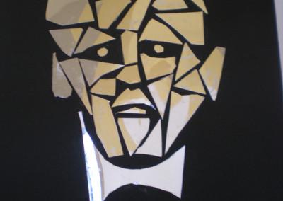 premio-originalita2