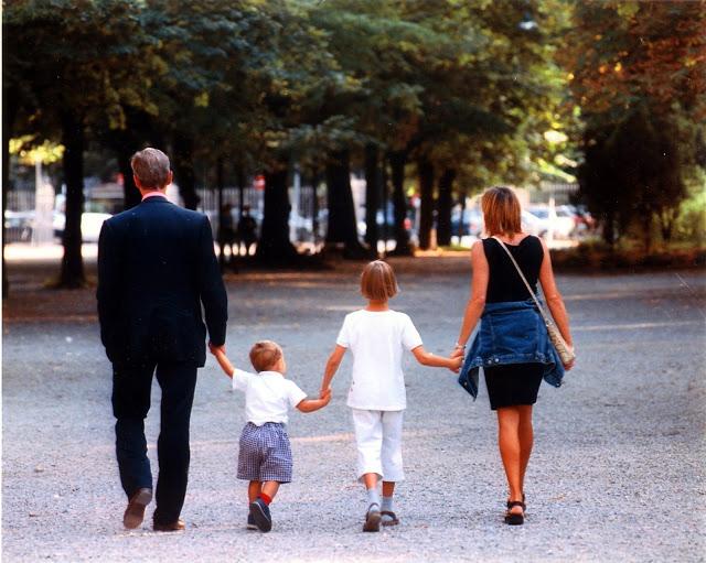 La tutela dei minori non accompagnati. Il caso Olandese e Italiano