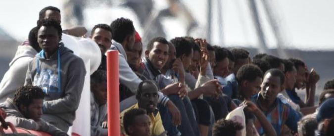 Uccidevano i migranti e ne vendevano organi: La verità del pentito sulla tratta degli esseri umani