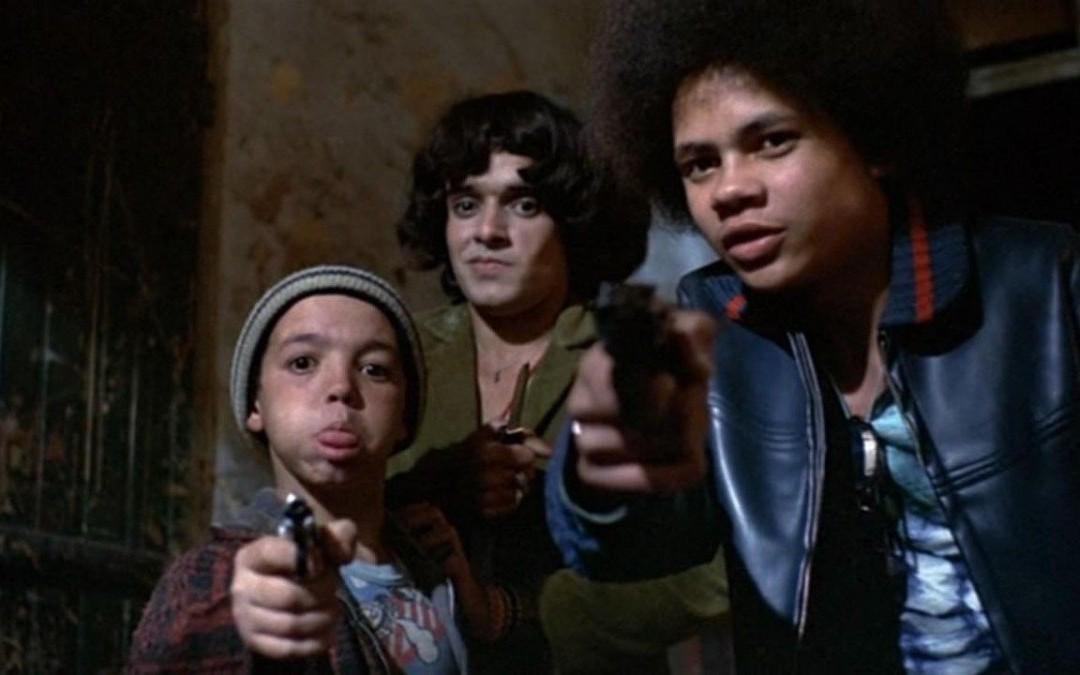 Babenco, il regista che denunciò la condizione dei bambini di strada