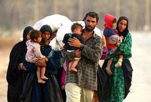 Migranti, Unicef: In Grecia 27.000 bambini bloccati