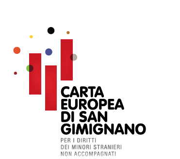 carta-di-San-Gimignano logo