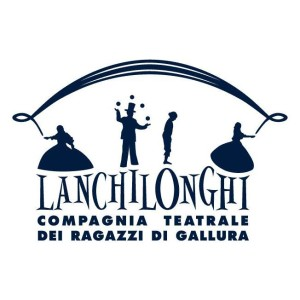 Lanchilonghi