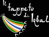 circomondo festival rete circhi sociali Il Tappeto di Iqbal