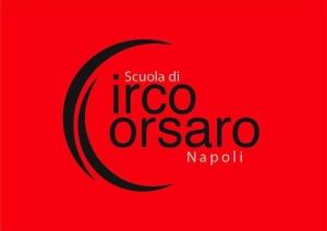 logo_24432860484_o